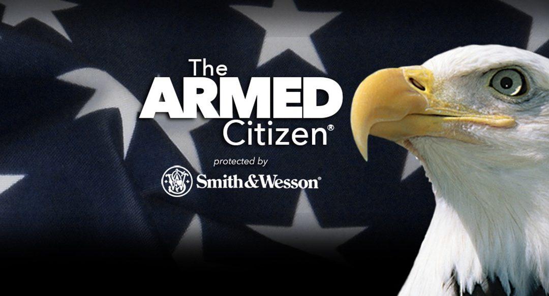 Stati Uniti – Pane e pistole