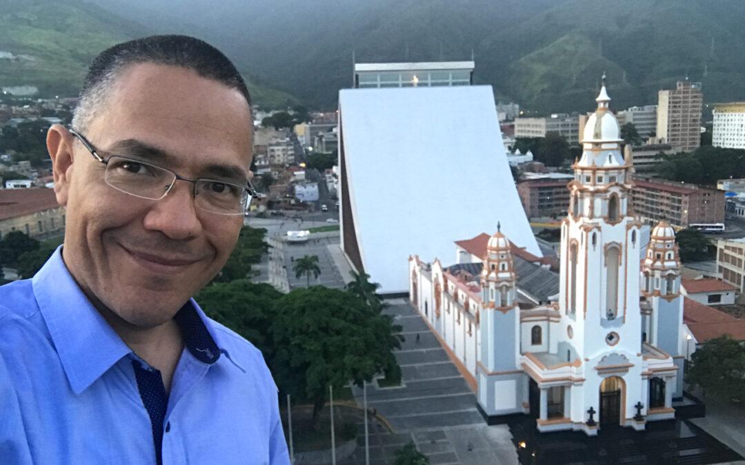 Venezuela – Trump-Guaidó versus Maduro: senza tregua (e senza luce)