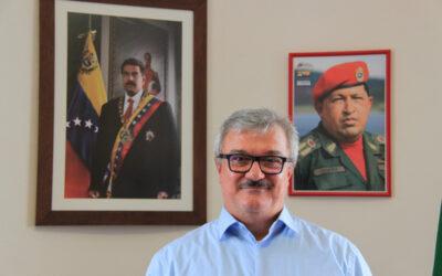 Venezuela – Un embargo crudele, criminale, illegale
